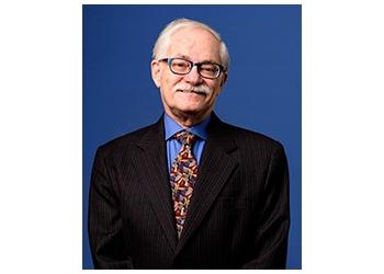 Winnipeg bankruptcy lawyer Pullan Kammerloch Frohlinger