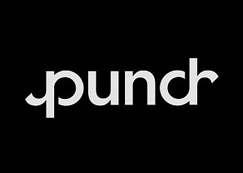 Moncton advertising agency Punch Branding Inc.