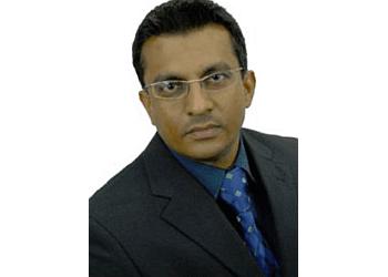 Mississauga immigration consultant Punj Consultants Inc.