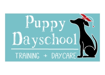 Vaughan dog trainer Puppy Dayschool