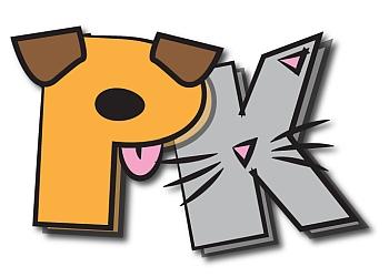 Mississauga dog walker Pups 'n' Kittens Pet Services