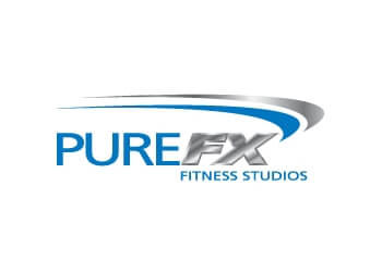 Vaughan gym Pure Fx Fitness Studio