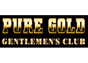 Mississauga night club Pure Gold