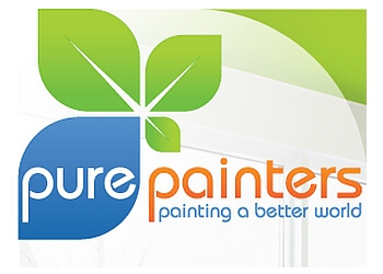 Pure Painters