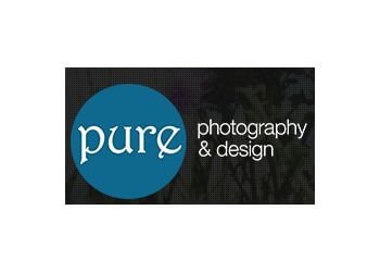 Regina wedding photographer Pure Photography & Design
