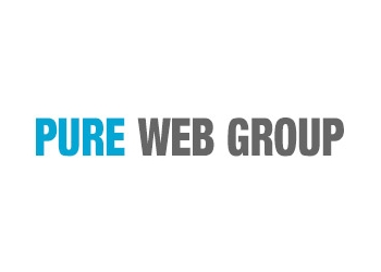 Cambridge web designer Pure Web Group