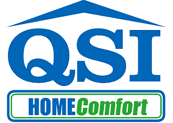 Hamilton window company QSI Windows & Doors