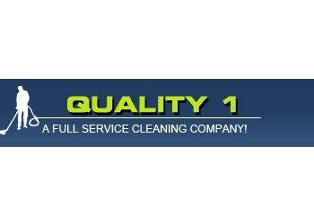Saint Jerome carpet cleaning QUALITY 1 Carpet Cleaning