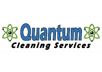 Gatineau carpet cleaning QUANTUM CLEANING SERVICES