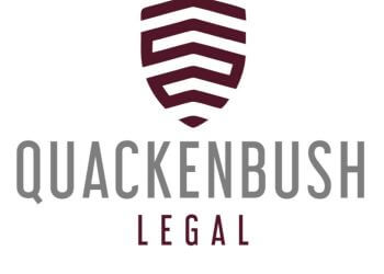 Halifax civil litigation lawyer Quackenbush Thomson Law