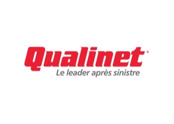 Sherbrooke carpet cleaning Qualinet