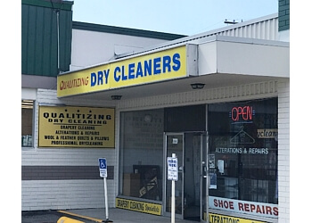 Port Coquitlam dry cleaner QUALITIZING DRY CLEANERS