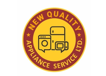 Abbotsford appliance repair service Quality Appliance Service & Refrigeration