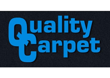 Thunder Bay flooring company Quality Carpet