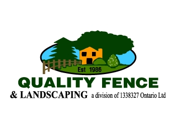 Niagara Falls fencing contractor Quality Fence and Landscaping