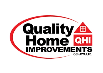 Oshawa window company Quality Home Improvements Oshawa Ltd.