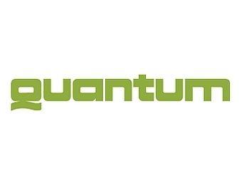 Longueuil employment agency Quantum