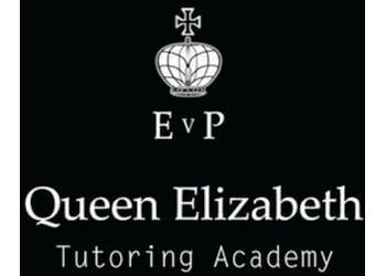 Mississauga tutoring center Queen Elizabeth Academy
