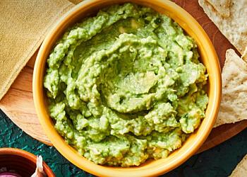 Terrebonne mexican restaurant Quesada Burritos & Tacos