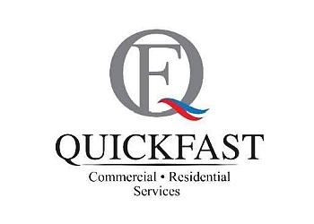 Mississauga hvac service QuickFast Service Company