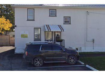 Belleville naturopathy clinic Quinte Naturopathic Centre