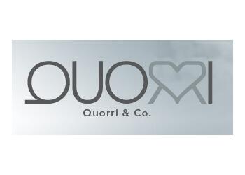 Quorri & Co. Vaughan Jewelry