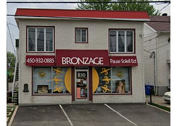 Repentigny cell phone repair Réparation De Téléphone Cellulaire