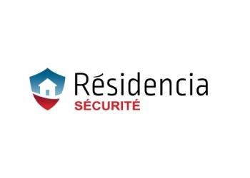 Montreal security system Résidencia Sécurité