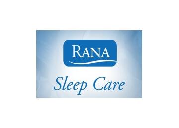 RANA Sleep Care