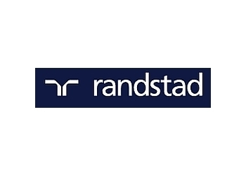 Delta employment agency RANDSTAD