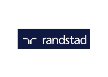 Longueuil employment agency RANDSTAD