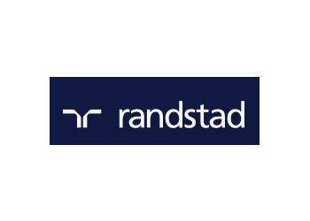 Waterloo employment agency RANDSTAD