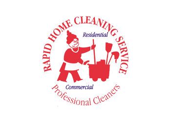 Markham house cleaning service RAPID HOME CLEANING SERVICE