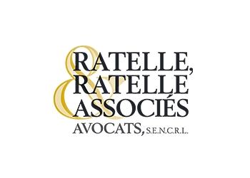 Repentigny bankruptcy lawyer RATELLE, RATELLE & ASSOCIÉS