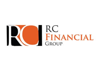 Vaughan tax service RC Financial Group