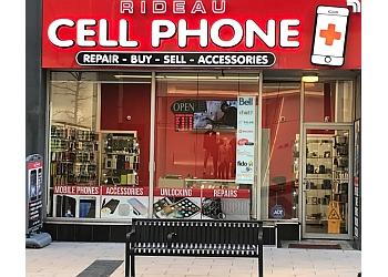 Ottawa cell phone repair RCP PLUS