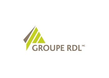 Drummondville tax service Groupe  RDL