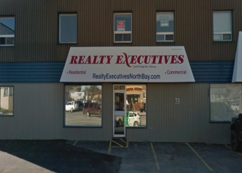 REALTY EXECUTIVES Local Group Inc. Brokerage