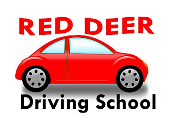 Red Deer driving school RED DEER DRIVING SCHOOL