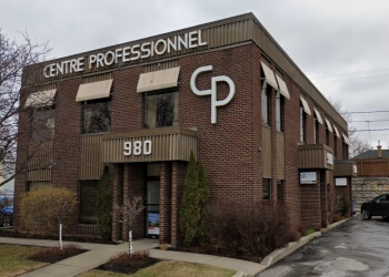 Terrebonne real estate agent RE/MAX D'ICI