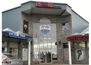 Dollard des Ormeaux real estate agent RE/MAX Invest.