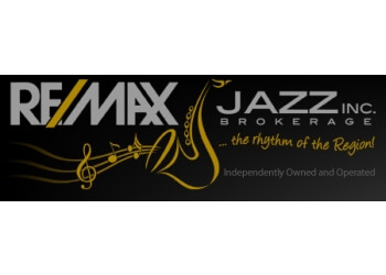 RE/MAX JAZZ INC