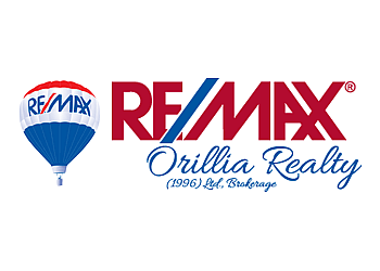 Orillia real estate agent RE/MAX Orillia Realty Ltd.