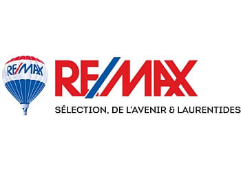 Mirabel real estate agent RE/MAX Sélection