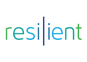 Surrey it service RESILIENT