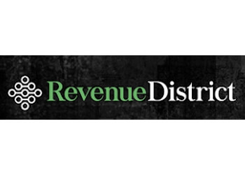 Vaughan accounting firm REVENUE DISTRICT INC.