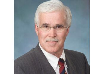 R. Gary Faloon, Q.C