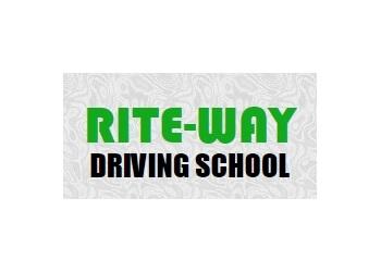 New Westminster driving school RITE-WAY Driving School