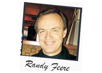 Medicine Hat videographer RJF Productions