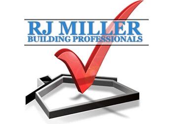 St Johns home inspector RJ Miller Building Professionals
